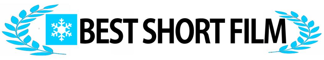 best short