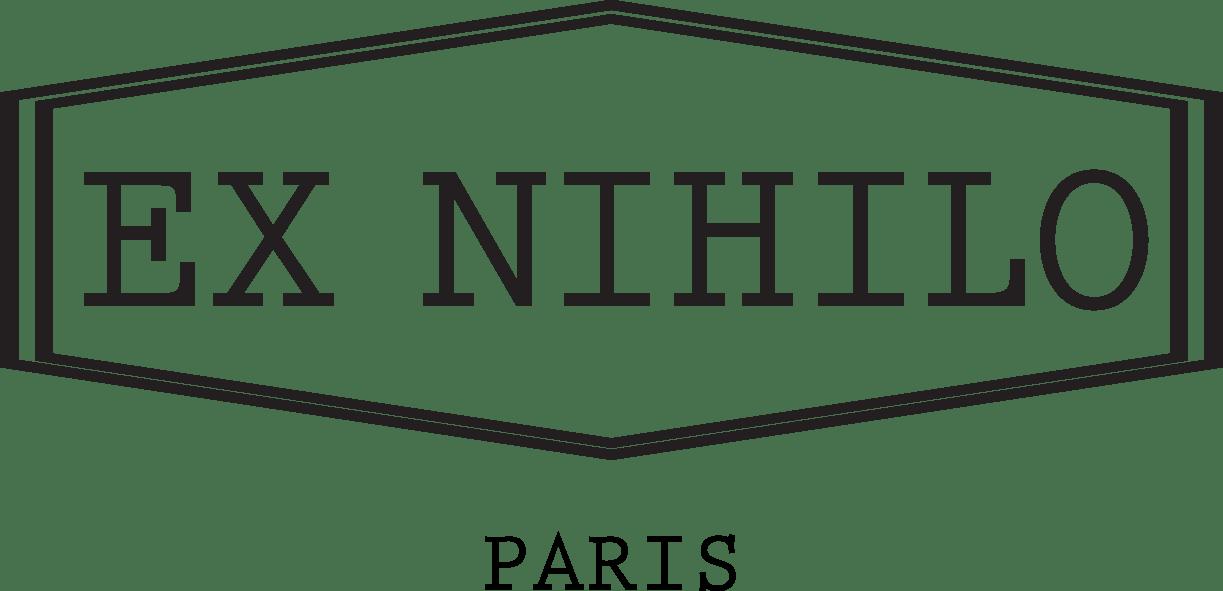 Ex Nihilo Paris Perfumes