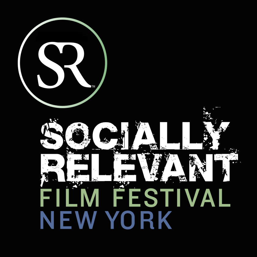 Socially Relevent Film Festival
