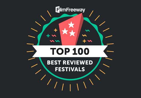 Film Freeway Top100