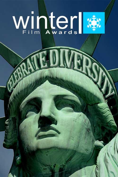 WFA Celebrate Diversity