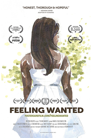 competition Erotic film