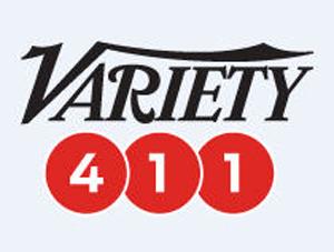 Variety411