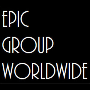 Epic Group Worldwide