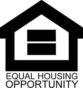Equal Housing opportunity. Realtor Rich Noto in Winter Garden, Windermere. Homes for sale