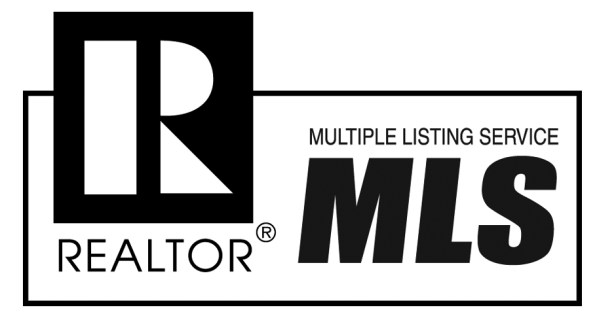 Realtor and Multiple Listing Service MLS. Rich Noto Winter Garden, Windermere Realtor. Homes for sale