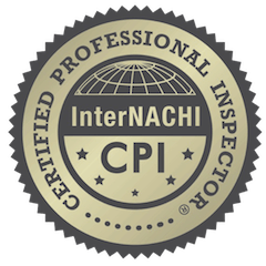 Winter Garden Florida CPI-Certified-Professional-Home Inspector-InterNACHI Rich Noto