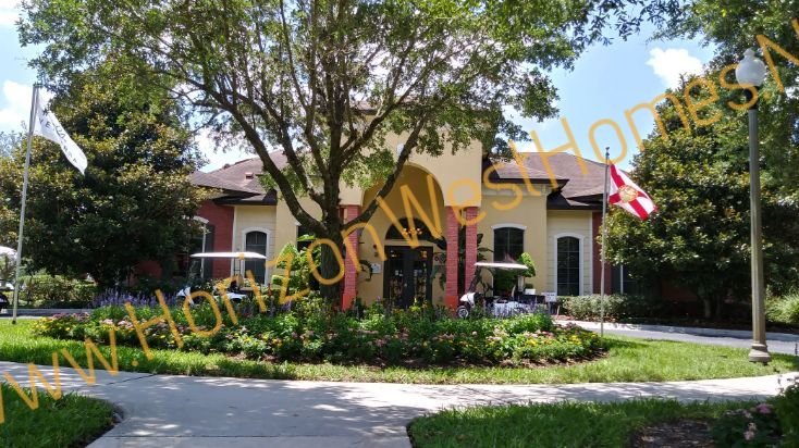 independence clubhouse falcon square winter garden florida. Homes for sale