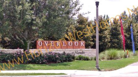 Overlook Hamlin Winter Garden Florida. Homes for sale in Hamlin. Real Estate Agent Rich Noto