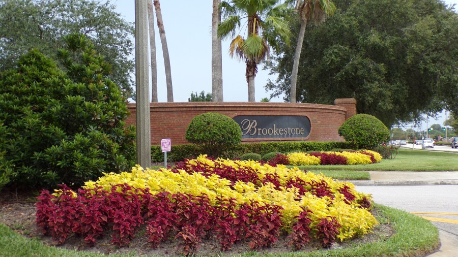 Brookestone Homes for Sale. Ocoee Florida. Rich Noto Real Estate