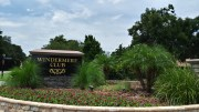 Windermere Club Homes For Sale