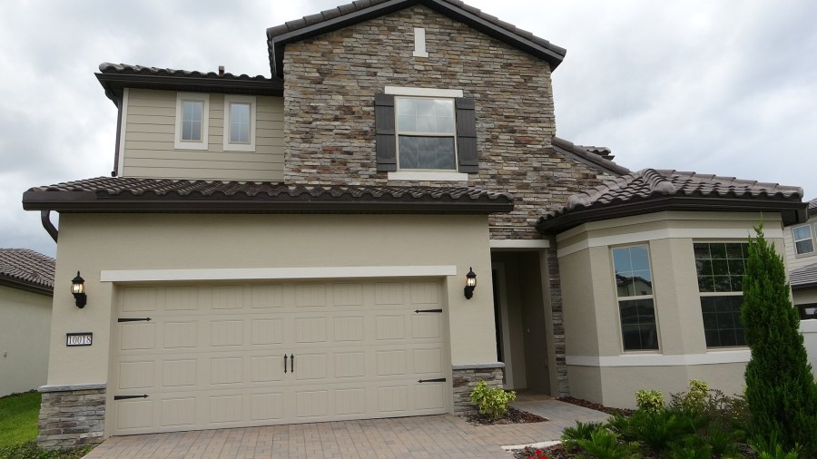 Casoria Model Home For Sale. Phillips Grove. Rich Noto Realtor. Home Buyers in Doctor Phillips Orlando