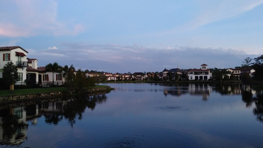 Golden Oak Homes For Sale Waterfront. Disney World Four Seasons Rich Noto Realtor