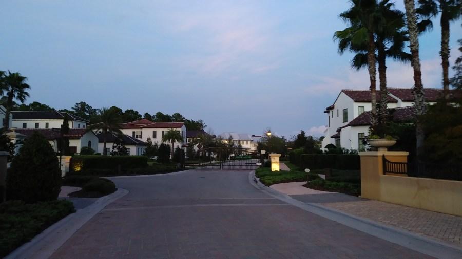 Golden Oak Homes For Sale Disney World Four Seasons Rich Noto Realtor