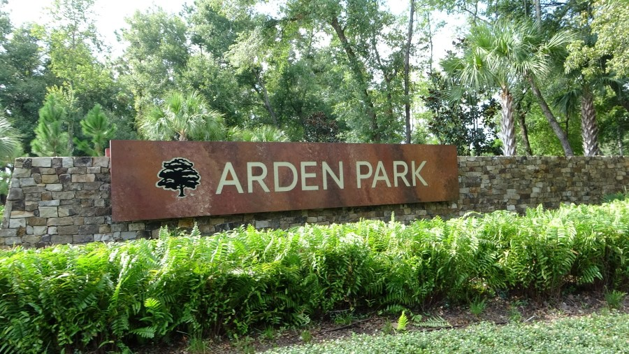 Arden Park Homes For Sale in Ocoee. Arden Park North is a gated community with single family homes