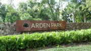 Arden Park Homes For Sale Ocoee