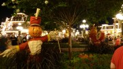 3 Week Orlando Vacation & Home Guide