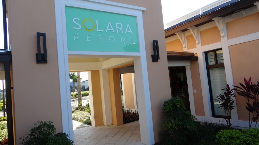 Solara Resort Homes for sale kissimmee. Vacation rentals and investment property