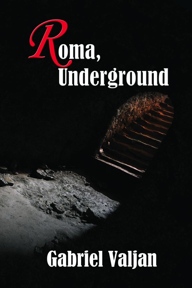 Roma Underground