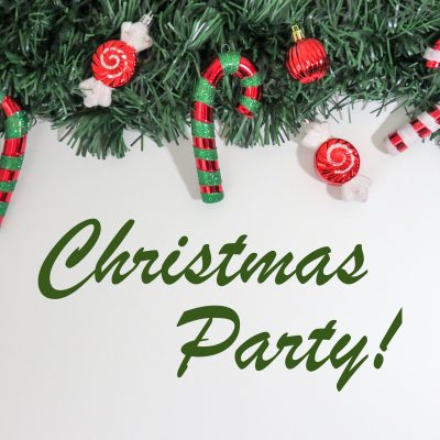 Christmas Party