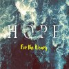 Hope For the Weary