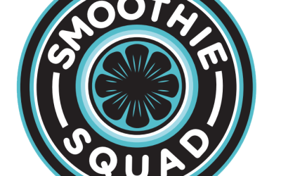 Smoothie Squad in Winter Haven, Florida