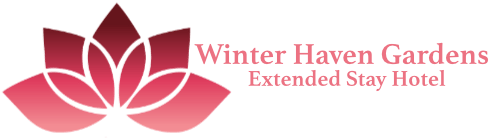 Winter Haven Gardens Extended Stay Hotel