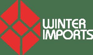 Winter Imports logo light