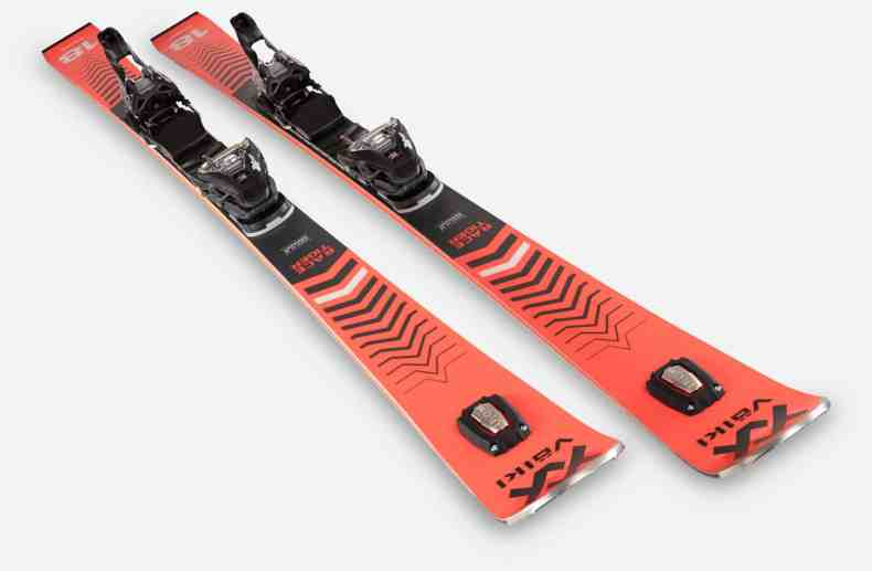 This image has an empty alt attribute; its file name is 120001-Voelkl-ski-Racetiger-GS-Pro-web-MAIN-1-1024x670.jpg