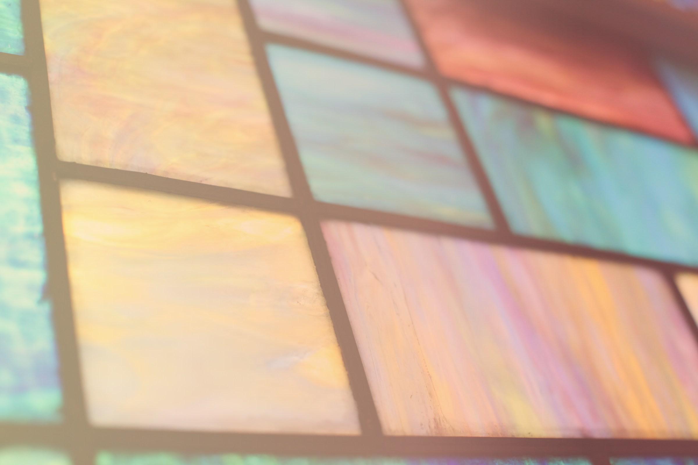 Winter Park Presbyterian Church – Loving & Inclusive church