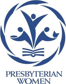 PW-logo-REFLEX-1