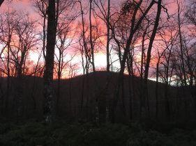 Rachel Mountain Pic