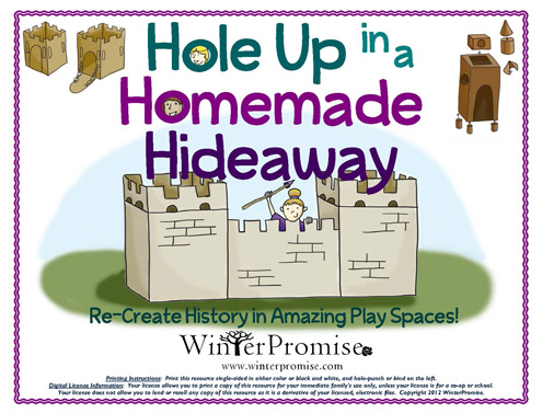 Hole_Up_in_a_Homemade_Hideaway