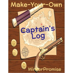 MYO_Captains_Log_Cover