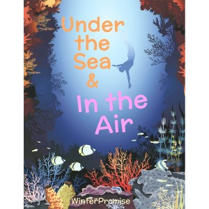Under_the_Sea_and_In_the_Air_Cover