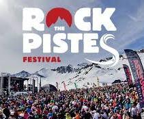 Rock The Pistes 2017 – Portes du Soleil (CH/FR)
