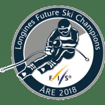 Longines Future Ski Champions 2018