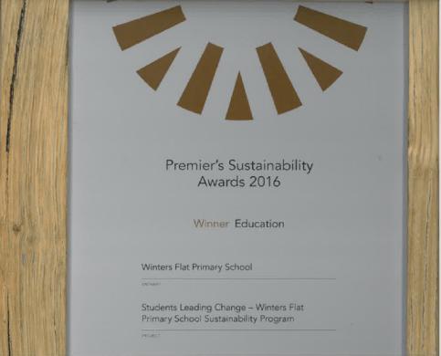 psa-award-certificate-1