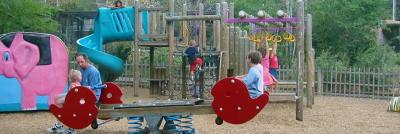 thomas-climbing-playland.jpg