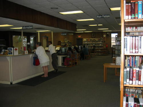 6_lake-citys-public-library