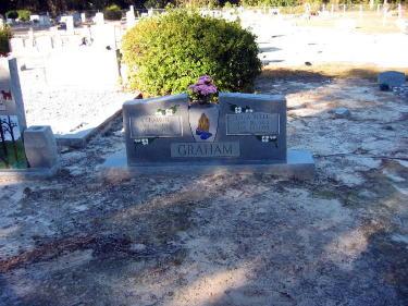 florida-november-2008-146-2