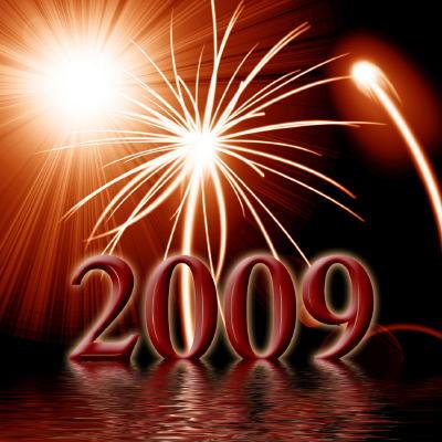 happy-2009