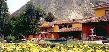 sonesta-posadas-del-inca-yucay-hotel