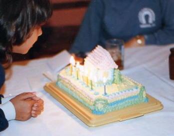 Vimmy birthday cakes002 (2)