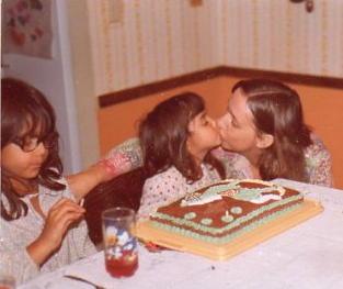 Vimmy birthday cakes003