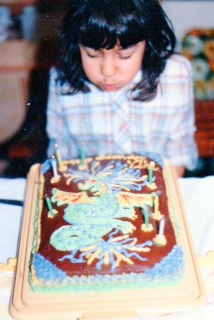 Vimmy birthday cakes009