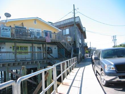 Florida November 2008 176