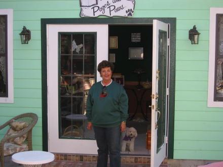 Florida November 2008 200