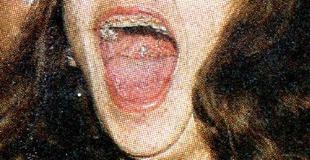nice mouth002