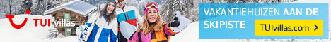 TUI Villas Wintersport